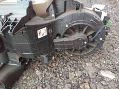 Мотор печки mitsubishi i
