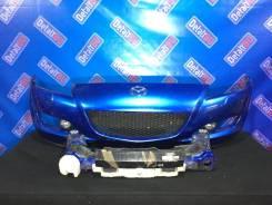 Бампер передний Mazda RX8 RX-8