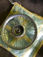 Диск колёсный колесо обод ступица Suzuki dr200 df200 djebel200