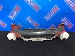 Усилитель переднего бампера Mazda RX8 RX-8