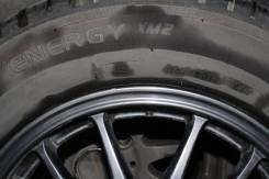 Michelin Energy XM2. Летние, 2015 год, 20%, 1 шт