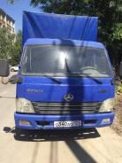 Baw Fenix 33460, 2011