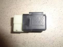 Реле Infiniti FX/QX70 S50 2003-2007 Номер OEM 2563079960