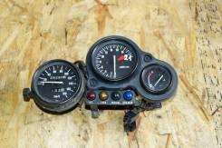 Панель приборов Kawasaki ZXR250