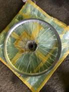 Диск колёсный колесо ступица обод Suzuki DR250 djebel250 dr djebel