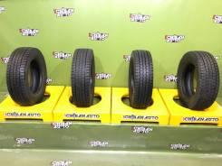 Dunlop Winter Maxx LT03, 205/70R16, 111/109L LT