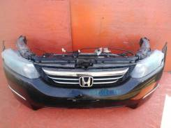Фара правая Honda Odyssey