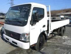Куплю японский грузовик