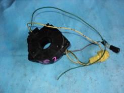 Шлейф-лента air bag HONDA STEP WAGON RF2 Honda Step Wagon