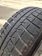 Bridgestone Blizzak Revo GZ. Зимние, без шипов, 2016 год, 10%