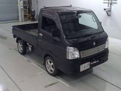 Suzuki Carry Truck. Suzuki carry truck, 700 куб. см., 350 кг., 4x4. Под заказ