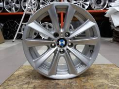 1011. Оригинал BMW R17. Как новые!