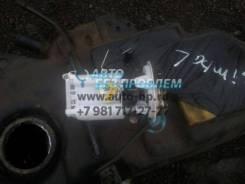 Насос топливный VALEO 8200027963