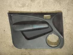 Обшивка двери передней левой MITSUBISHI MN124741HB