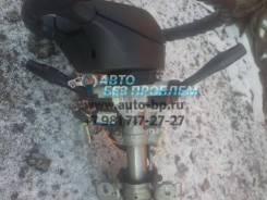 Механизм подрулевой для SRS (ленточный) MITSUBISHI MR583930