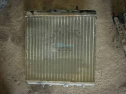 Радиатор основной MAGNETI MARELLI BMQ250