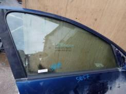 Стекло двери передней правой PEUGEOT 920291