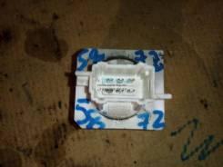 Резистор печки BEHR 9ML351332-241