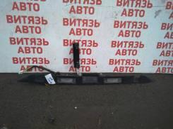 Фонарь освещения номерного знака. Subaru Legacy, BM5, BM9, BMD, BMM, BR5, BR9, BRM, BM9LV Subaru Outback, BR5, BR9, BRJ, BRM Subaru Legacy B4, BM5, BM...