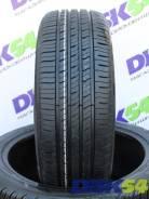 Nexen(Roadstone) NFERA RU5 Производство КОРЕЯ!!!!, 235/55 R20. Летние, 10%, 4 шт