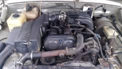 Насос топливный. ГАЗ 31105 Волга ГАЗ 3102 Волга GAZ560, ZMZ4021, ZMZ406210, ZMZ402, ZMZ40210, ZMZ405250, CHRYSLER, 2, 4L, ZMZ4052, 50, 10, ZMZ4062, CH...