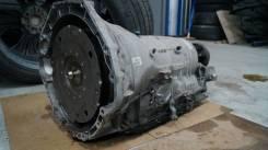 АКПП. BMW 5-Series, E60, E61 BMW 6-Series, E63, E64 N62B48