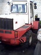 КТЗ Т-54В Болгар, 2003