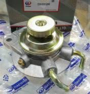 Насос ручной подкачки (дизель) Daewha DH002