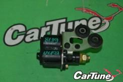 Клапан тормозной защитный. Toyota Celsior, UCF20, UCF21 Lexus LS400, UCF20 1UZFE