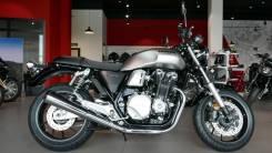Honda CB 1100, 2020