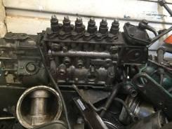 Насос топливный высокого давления. Volvo F12