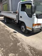 Isuzu Elf. Продаётся грузовик Isuzu ELF, 4 300куб. см., 3 000кг., 4x2
