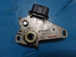 Датчик положения селектора АКПП Toyota
