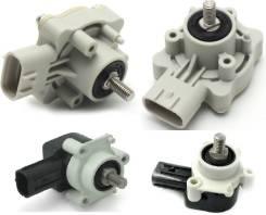 Корректор фар. Lexus: RX350, RX350L, LS430, GX470, RC350, NX200, NX300h, GS350, ES300, LS460, RC300, RC200t, RX330, RX300, LX570, NX300, LX470, GS300...