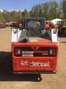 Bobcat S630. Мини-погрузчик , Дизельный