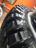 Otani King Cobra Extreme MV-833. Грязь MT, 2018 год, новые