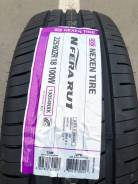 Nexen N'FERA RU1 Made in Korea!, 225/60R18