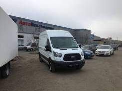 Ford Transit. цельнометаллический фургон, 2 200куб. см., 1 400кг., 4x2