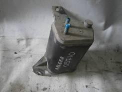 Фильтр паров топлива. Fiat Albea