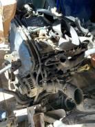 Двигатель в сборе. Peugeot Boxer
