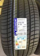 Michelin Primacy 3, 275/35 R19 96Y