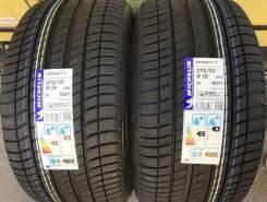 Michelin Primacy 3, 275/35 R19