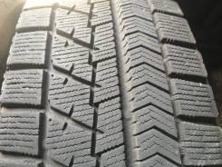 Bridgestone Blizzak VRX. Зимние, без шипов, 2016 год, 20%, 4 шт