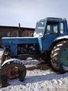 МТЗ 80Л. Продается трактор, 80 л.с.