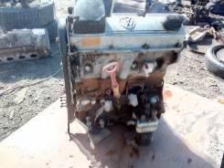 Двигатель Volkswagen Passat 1994