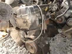 Двигатель в сборе. Nissan Sunny, B15 QG13DE