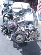 Двигатель CHEVROLET CRUZE, HR81S, M15A, 074-0045783