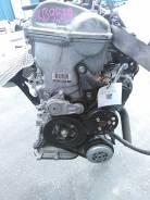 Двигатель TOYOTA SPADE, NCP145, 1NZFE, 074-0045734