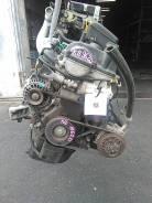 Двигатель SUZUKI WAGON R PLUS, MA63S, K10A, 074-0045775
