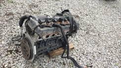Двигатель в сборе. BMW 5-Series, E60, E61 BMW 3-Series, E90, E91, E90N BMW Z4, E85 N52B25UL, N52B25, N52B25A